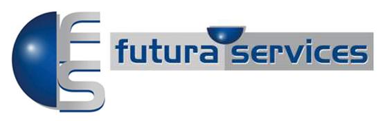 Futura Services Srl